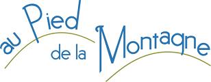 École au Pied-de-la-Montagne